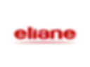 logo-eliane.png