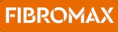 fibromax_logo.png