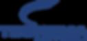 Logo-Teorema.png