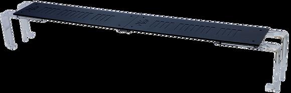 Skylight PRO 2HE (set x1)