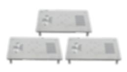 Pic_LAM002 BASIC R_x3_product presentati