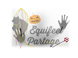Logo halloween 2017.png