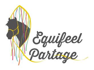 La création de notre logo !