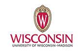 University-of-Wisconsin-logo.jpg