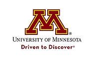 UM-Logo.jpg