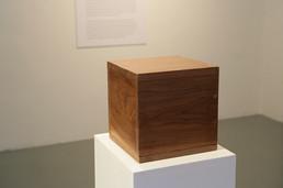 Robert Morris Box.jpg