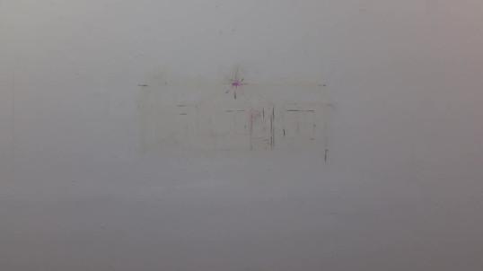 Lose a drawing (memory).mp4