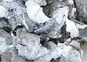 recycle-f.jpg