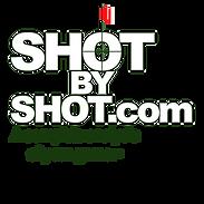 logo_6-14.png