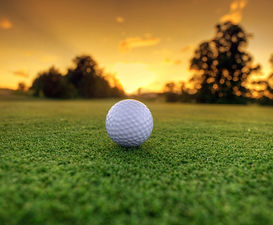 820584-golf-wallpaper.jpg
