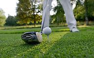 golf_3408625b.jpg