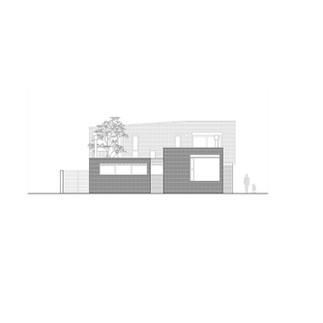House 4AK | Kleinmond