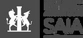SAIA Logo.png