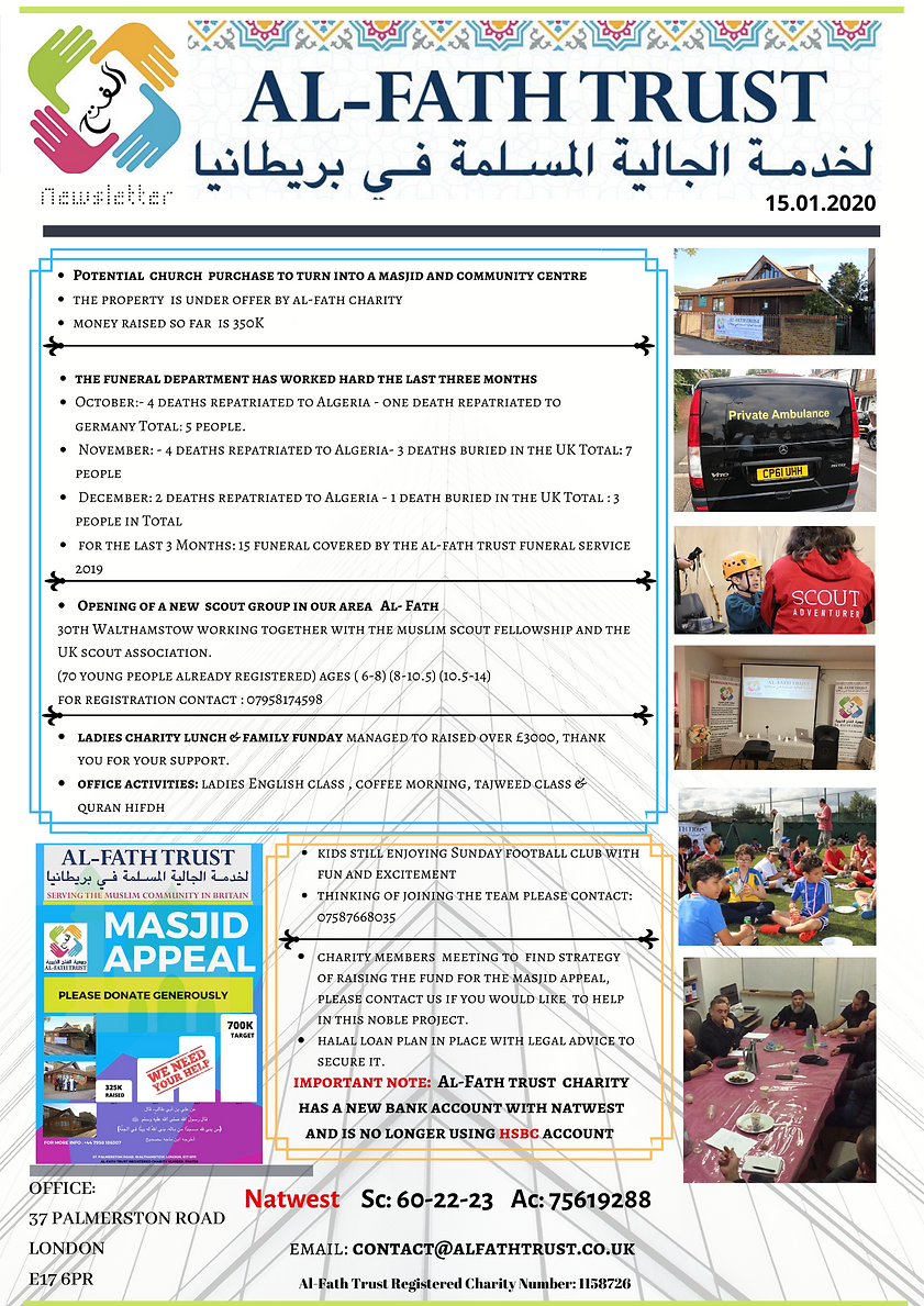 Newsletter-4.png
