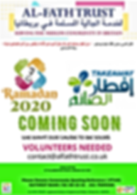Copy of The Ultimate Food Fest 2020-5.pn