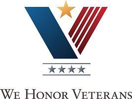 WHV_Hospice_Logo_lvl4.jpg