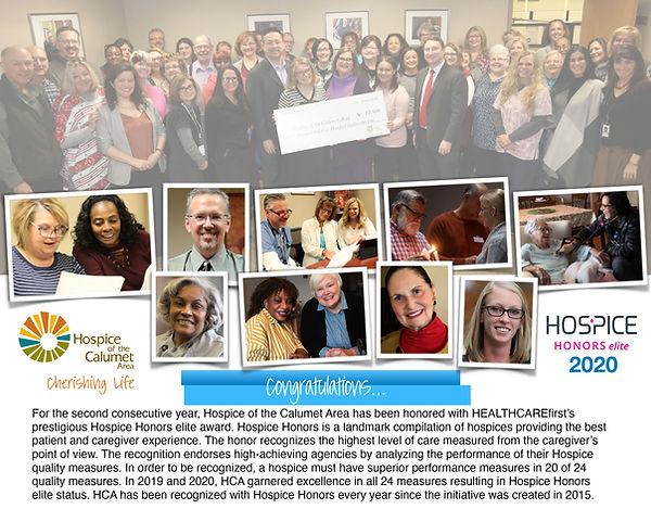 Hospice-Honors-2020.jpg