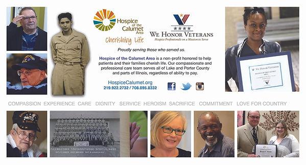 Veterans-Ad-Generations.jpg