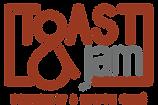 Toast & Jam logo-FINAL.png