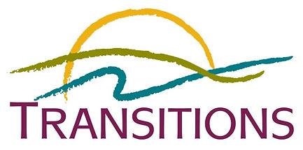 TransitionsNew2015Both-768x381.jpg