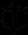 Cursillo logo 1.png