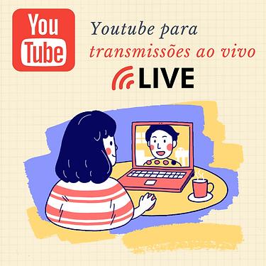 Azul_Digital_Tablet_Bolinhas_Dia_das_Red
