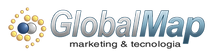 logo_global_preto-02.png