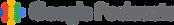 google-podcasts-logo-3.png