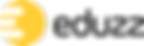eduzz-logo.png