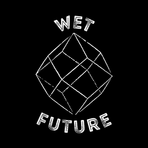 wet future (10).png