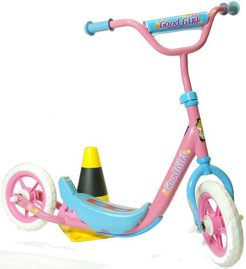 Scooter Monopattino Bimba