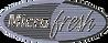 Microfibra-home-1_edited.png