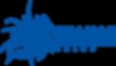 Shaman Sanct Logo transp Ljust.png