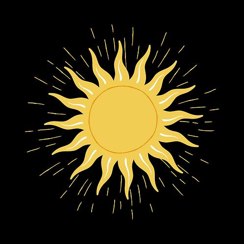 Sunny Beats Volume 1