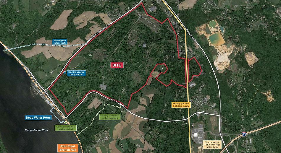 Bainbridge Property Overview.jpg