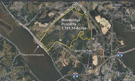 Bainbridge Aerial PDF.jpg