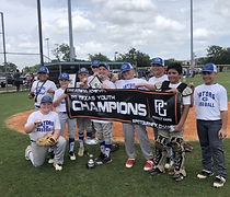 11U_PerfectGameChampion_July2020.JPG