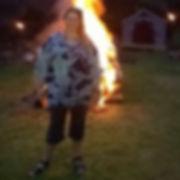 Dana firebackground.jpg