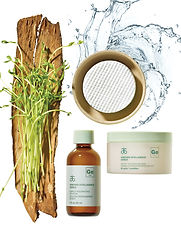arbonne_intelligence®_genius_nightly_re