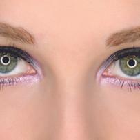 eyes of woman.jpg