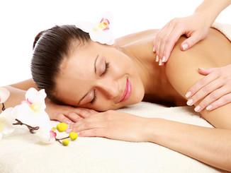 A-beautiful-woman-getting-massage-244378