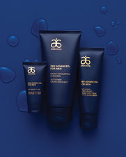 re9 advanced for men set social_image.pn