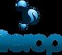 Iterop - Logo Nom - Portrait - Original.