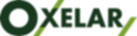 Oxelar_Logo_flat_600ppp.png
