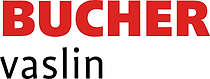 Bucher Vaslin.png