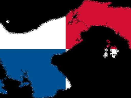 Orientaciones generales para los que viajan a Panamá para el Entrenamiento Misionero Transcultural