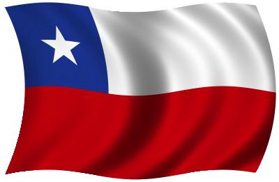 Declaración  sobre la grave situación actual en Chile