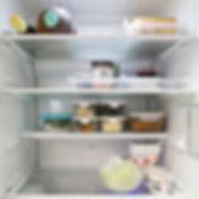 冷蔵室の中.jpg