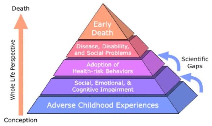 ACE Study Pyramid-e1534184548519.jpg