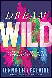 Dream Wild.webp